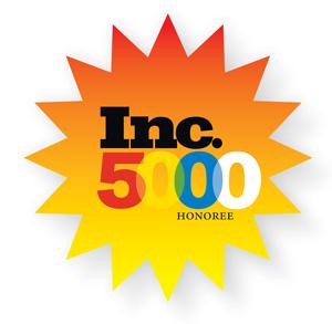 300x393-Inc5000-starburst