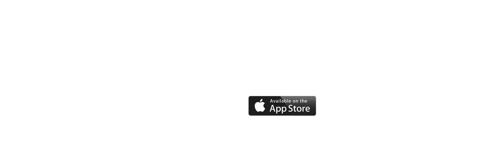 apple app store logo click to download
