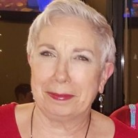 Maggie Edwards