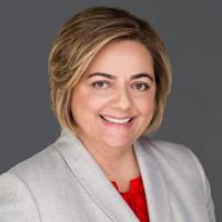 Connie Kaplan headshot